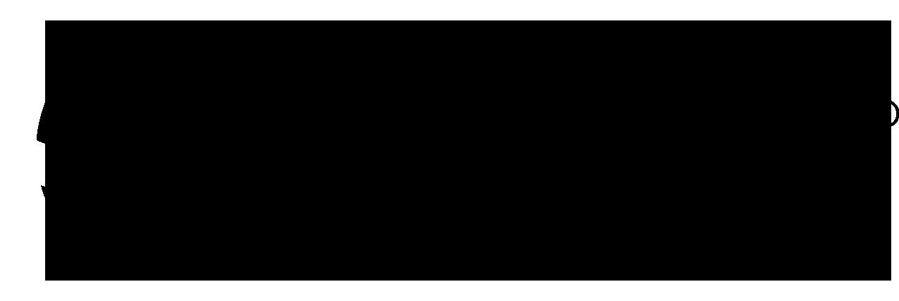 Steam_Logo_Lockups23.png