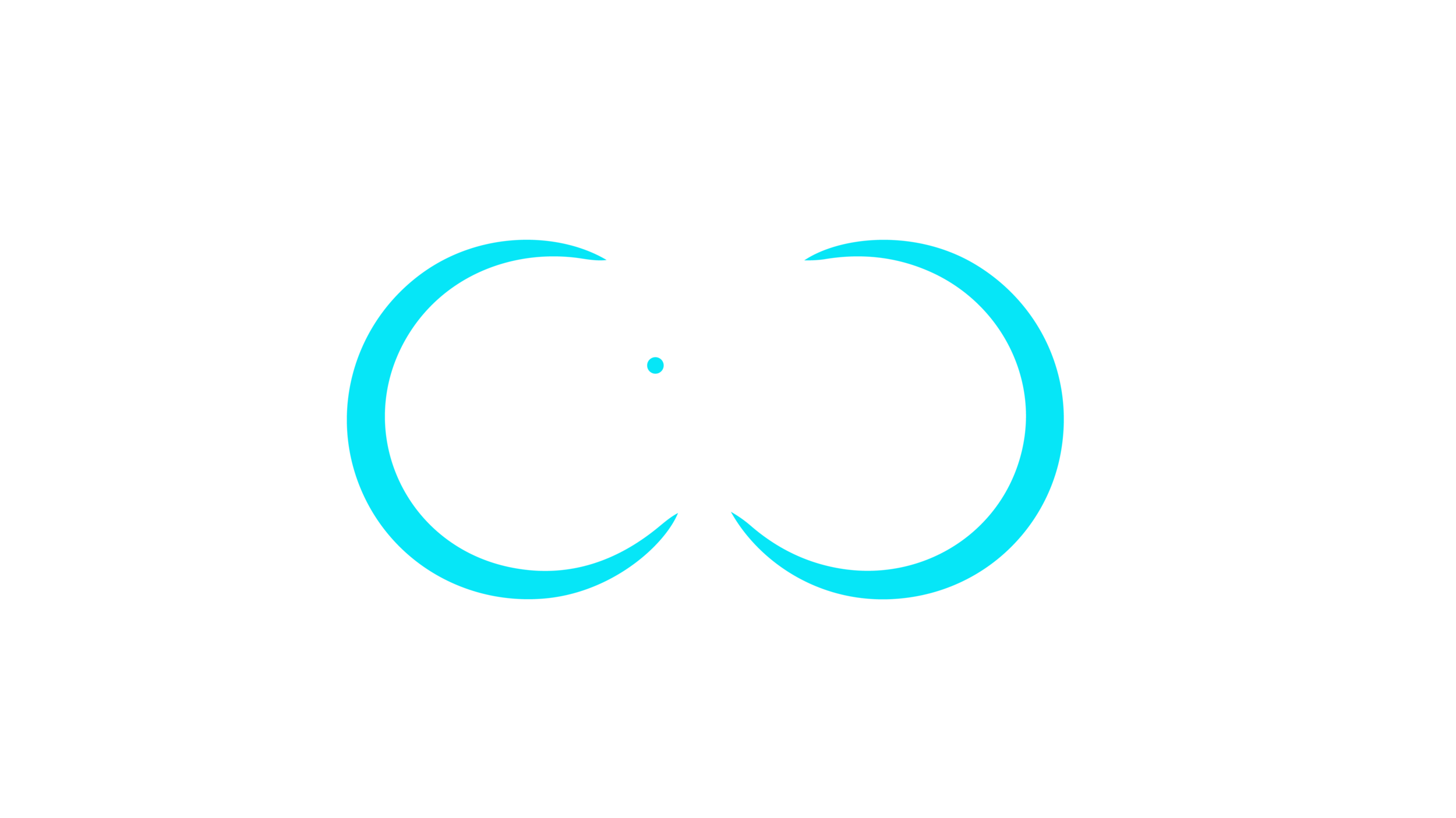rflight-01.png