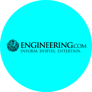 engineering.com.png