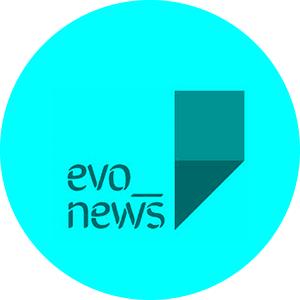 evo-news.png