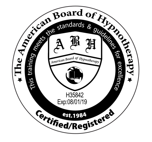 ABH-Certified-Registered (14).jpg