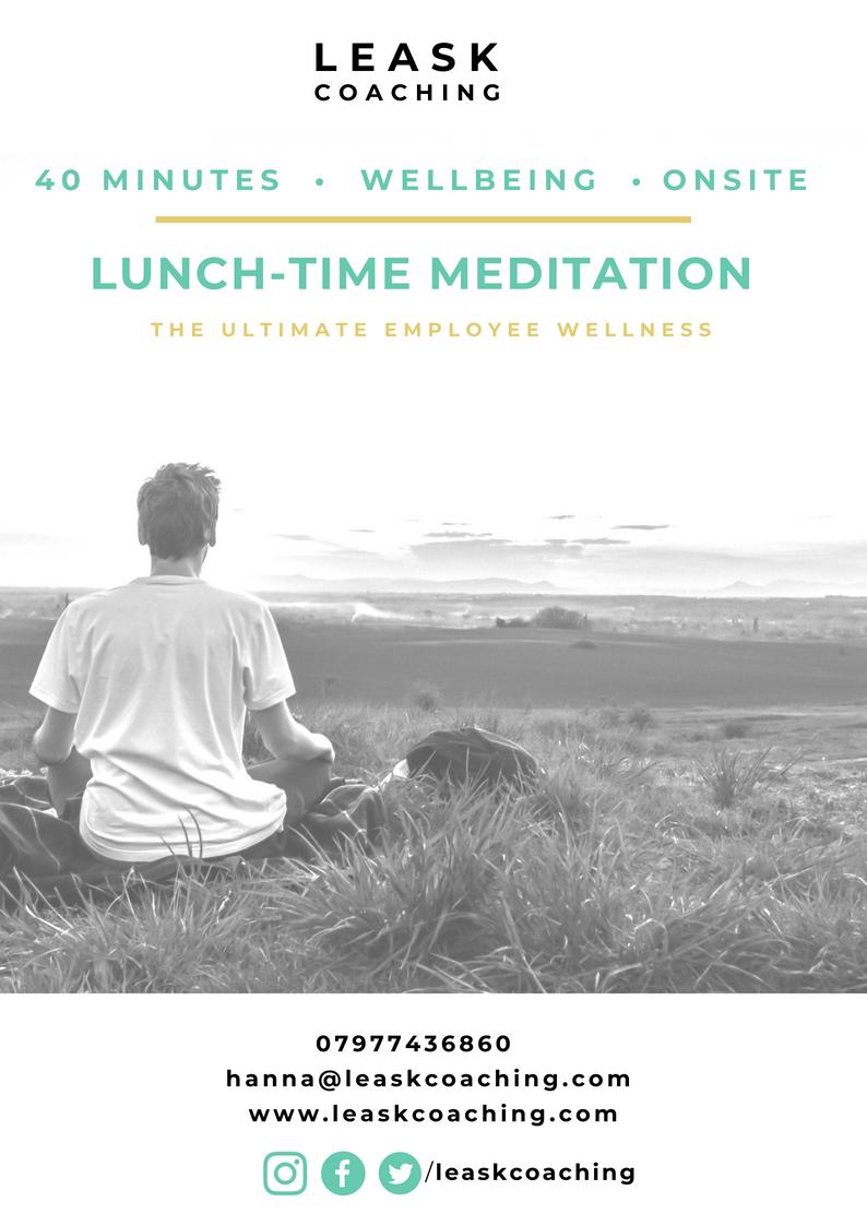 Lunch-time Meditation (2).jpg