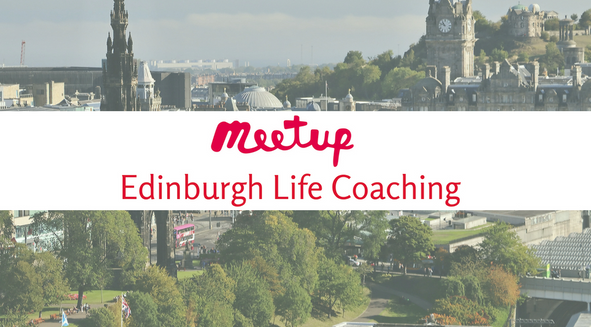 Edinburgh Life Coaching