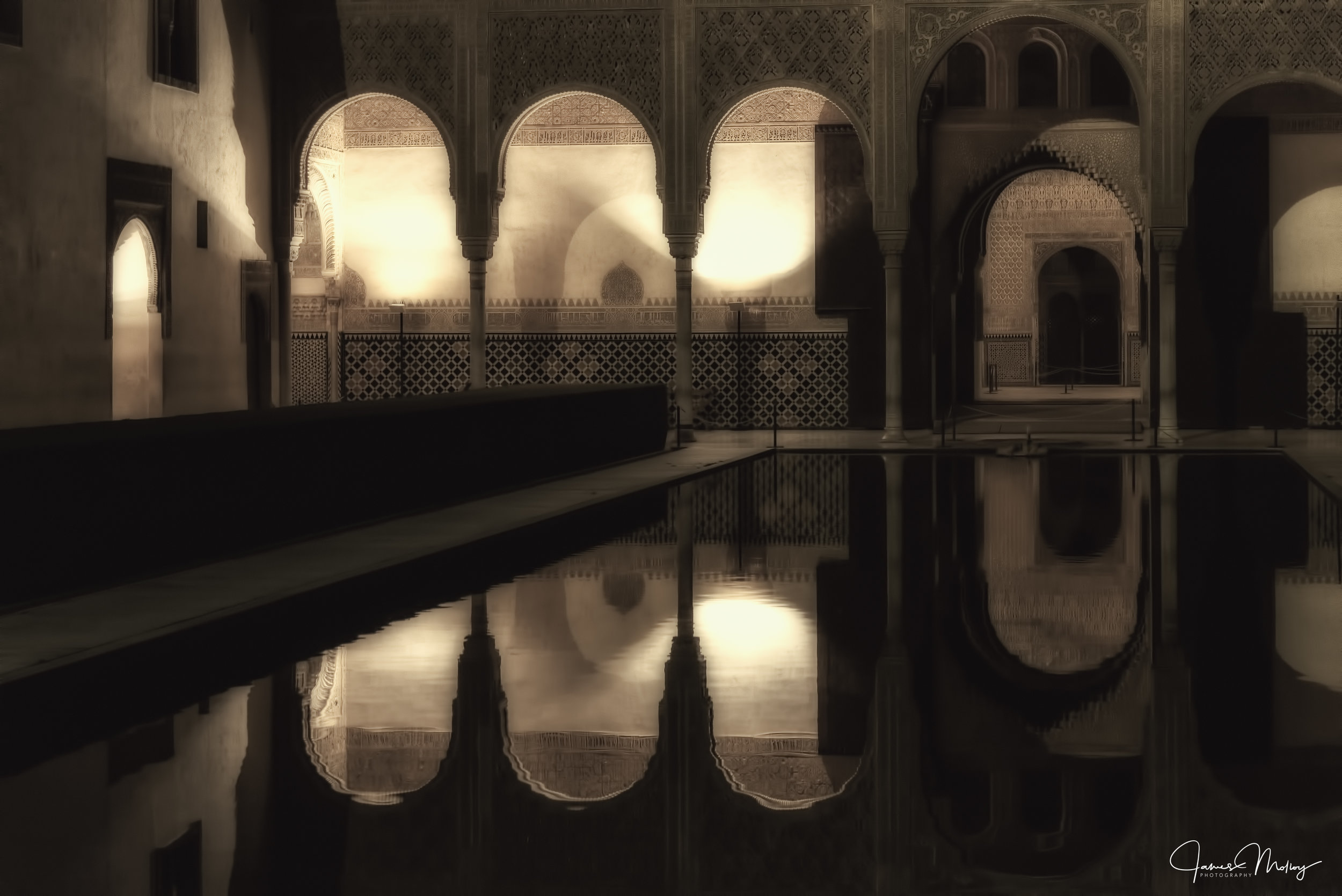 Reflecting Pool.jpg