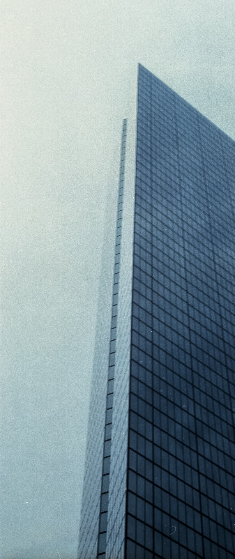 Shot on 35mm film