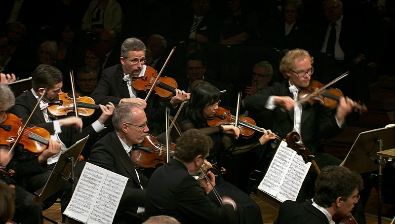 chailly_2014_007.png