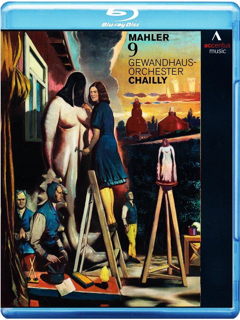Chailly_Mahler9.jpg