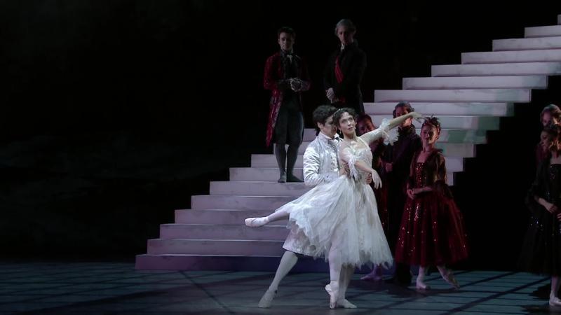 balletjk96200088.jpg