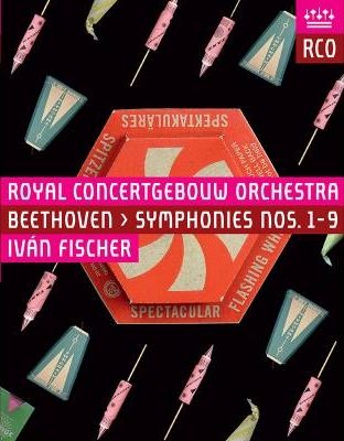 cover-14108-beethoven-dvd-800x800.jpg