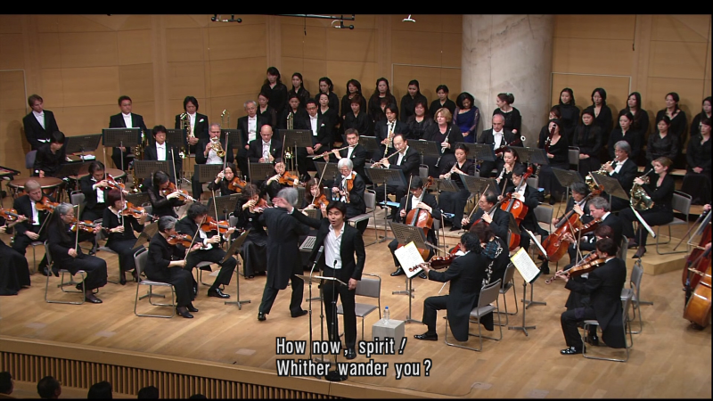 ssohnmitoconcertthopa00004.png