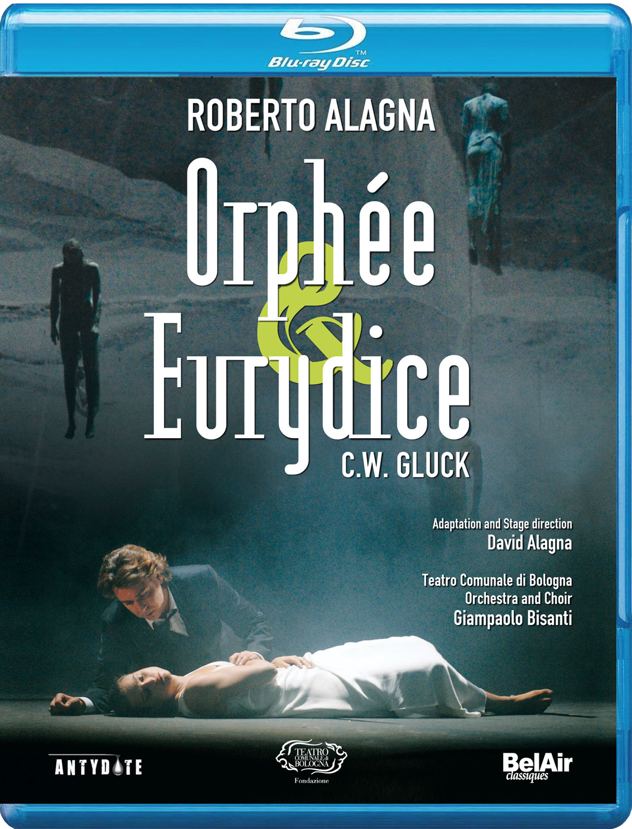 bac452-bd-cover-orphee-alagna.png