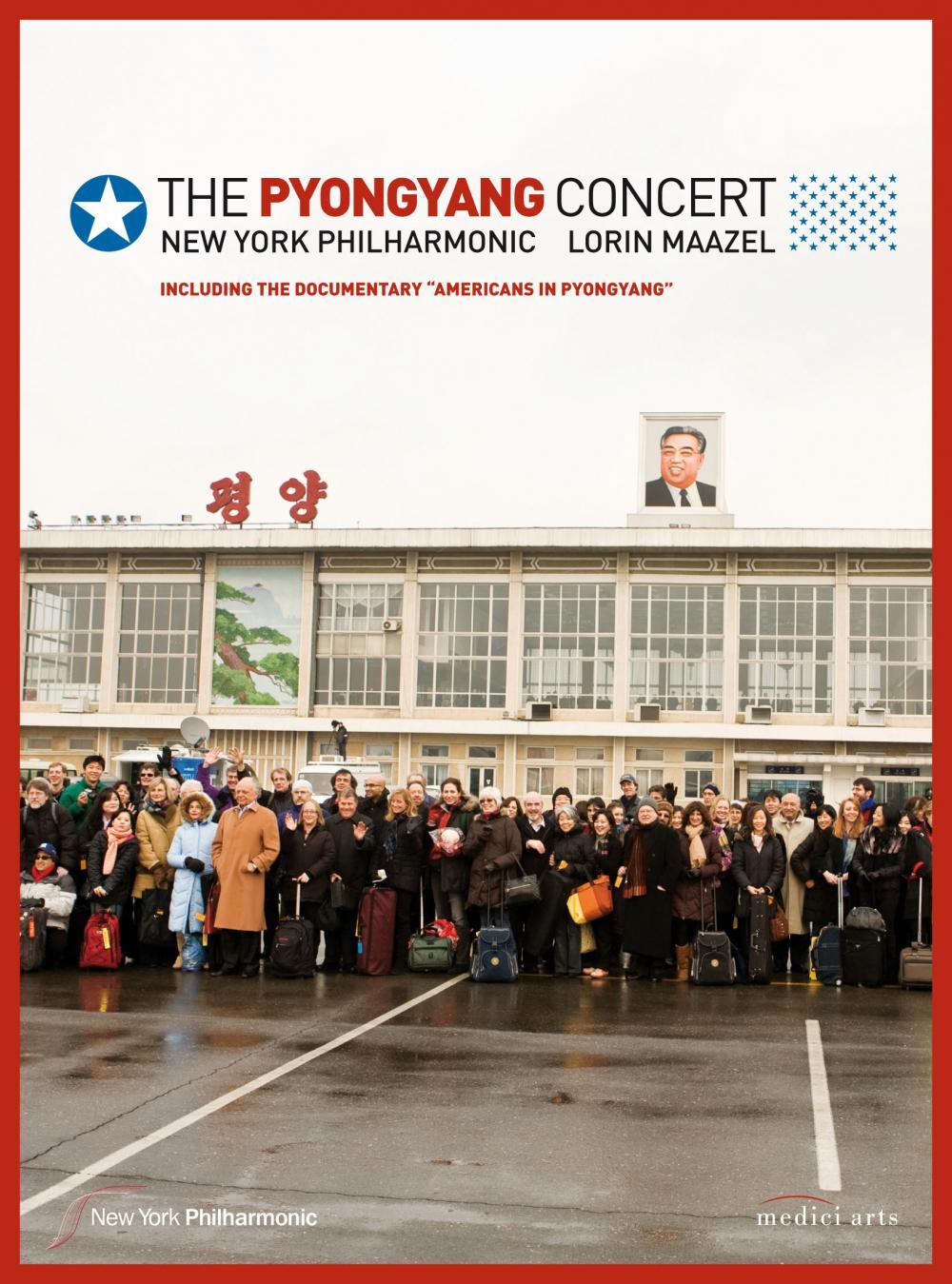 08-09-pyongyangcover300dpi.jpg