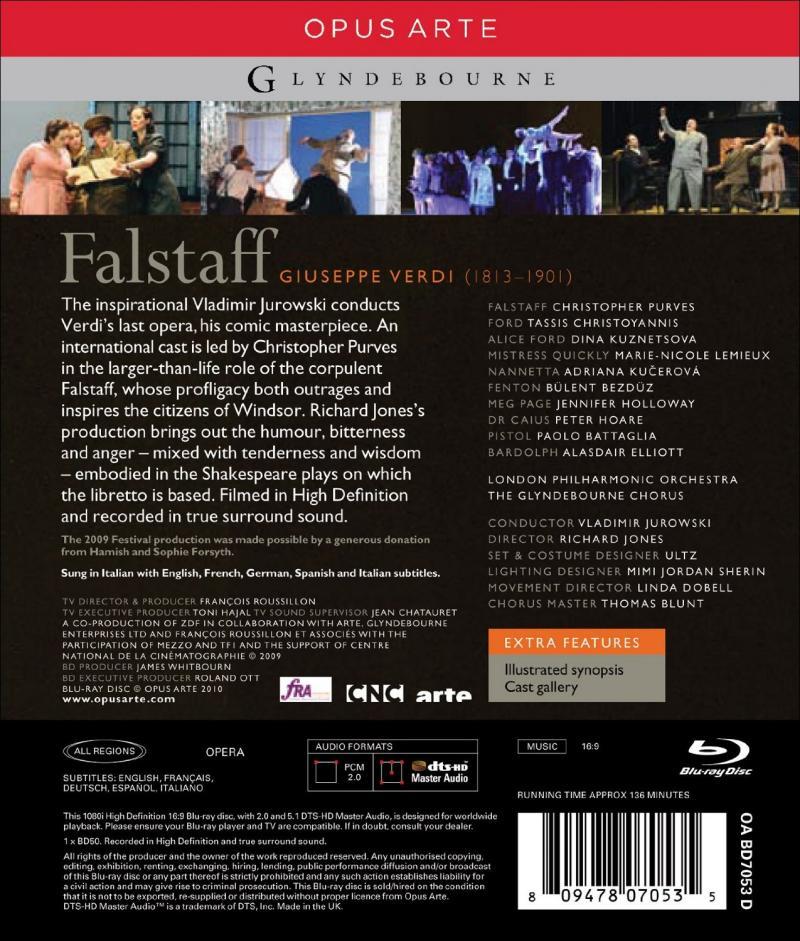 falstaffback.jpg