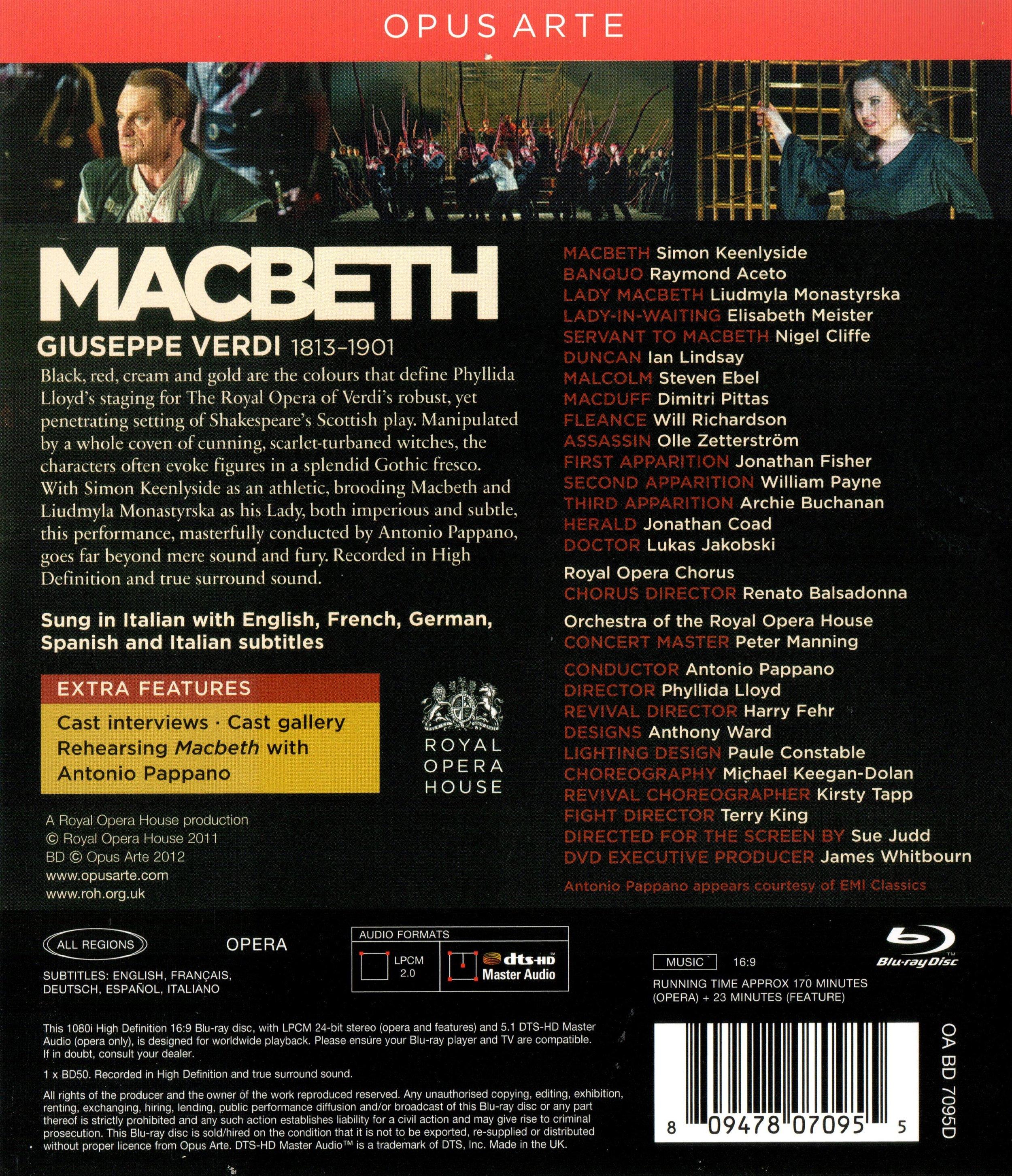 MACBETHback.jpg
