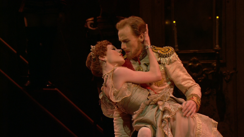Mayerling-00_20_25-00023.png