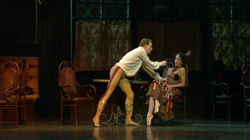 Mayerling-00_59_32-00003.png