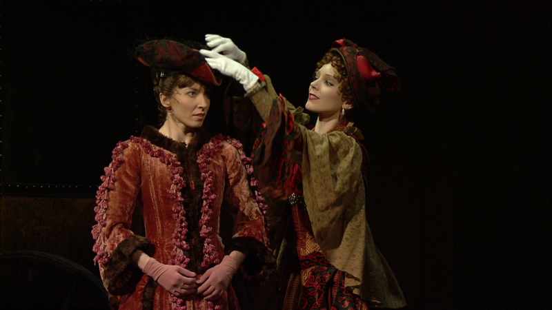 Mayerling-01_01_15-00006.png