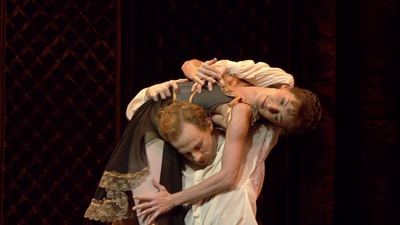 Mayerling-01_28_19-00022.png