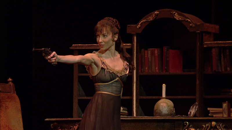 Mayerling-01_28_47-00023.png