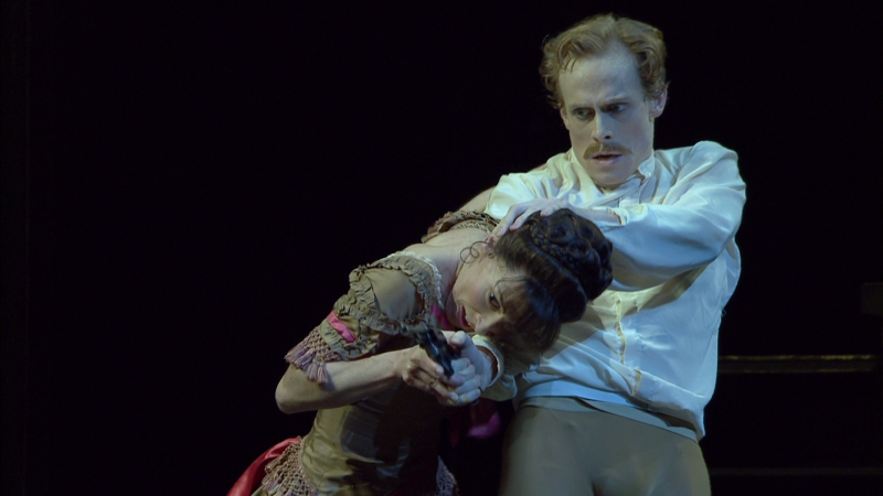 Mayerling-01_47_38-00053.png