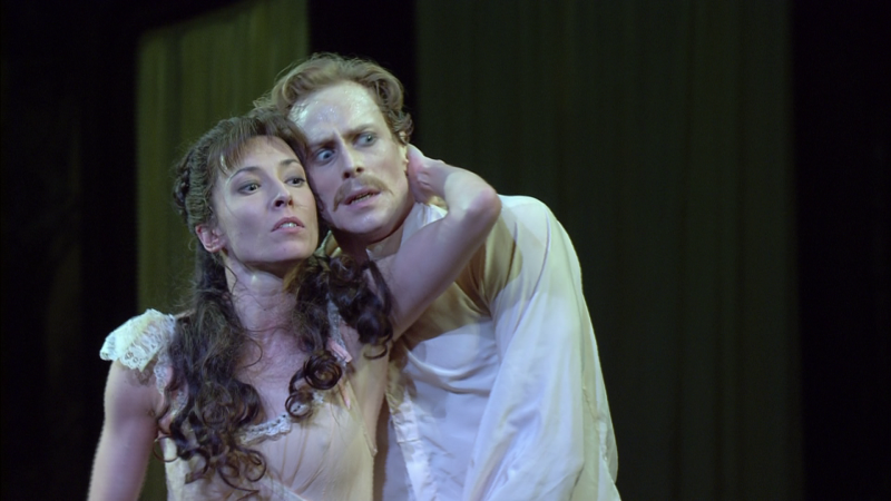 Mayerling-02_03_05-00071.png