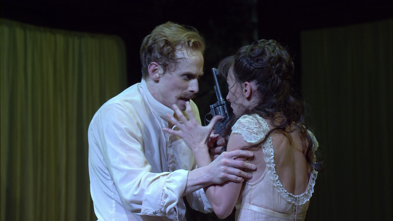 Mayerling-02_03_14-00074.png