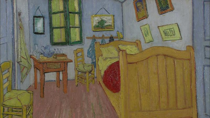 van_gogh_bedroom_painting_183.png