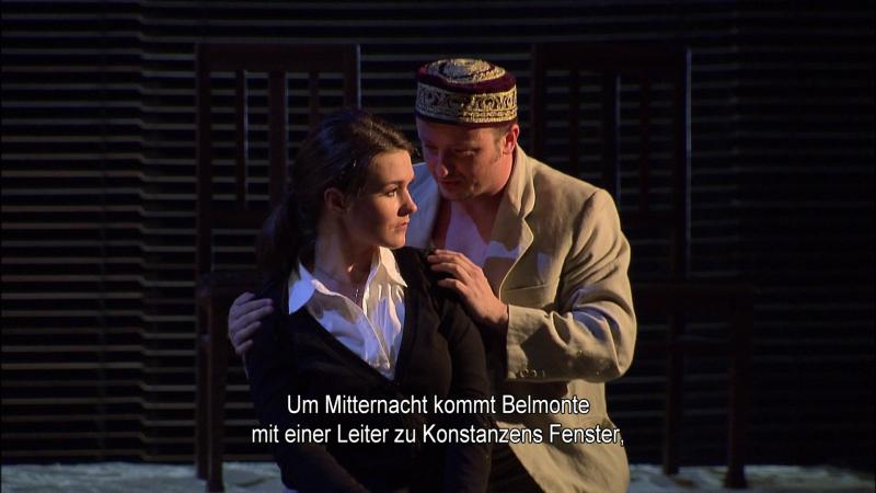 Screenshot-entfuehrung-damrau.mkv-37.png
