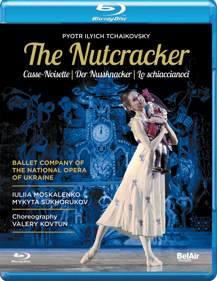 bac561-the-nutcracker-ballet-of-ukraine-cover-bd-recto.png