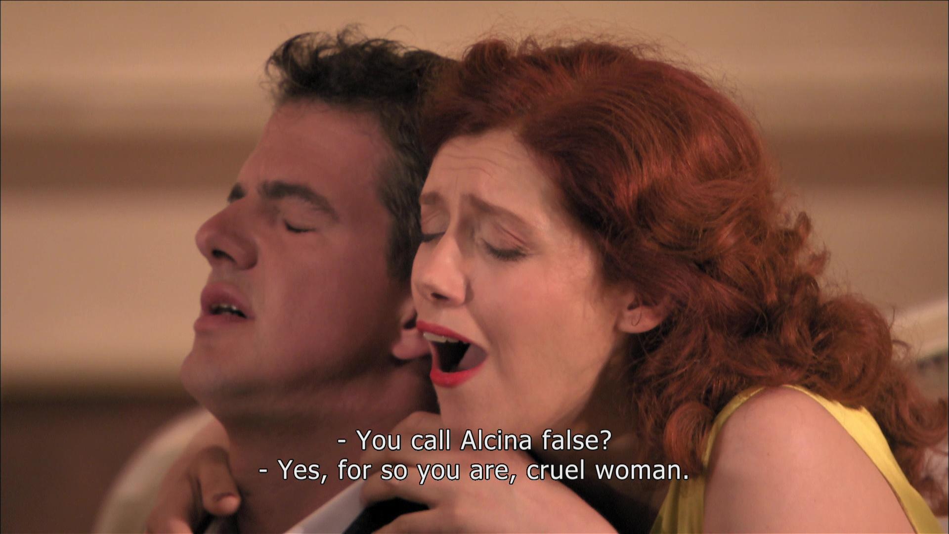 alcina00063.jpg