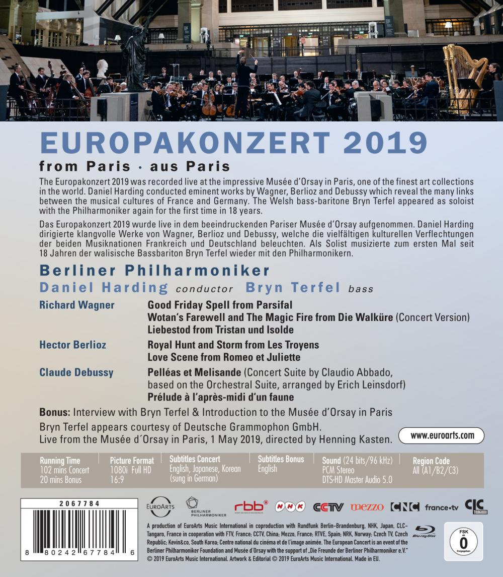 880242677846_Europakonzert2019_BD_back_cover.jpg
