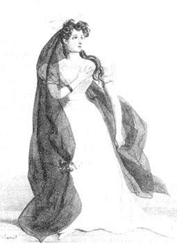 255px-Harriet_Smithson_as_Ophelia_1827_(cropped).jpg