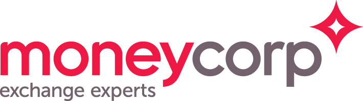 Moneycorp_Logo_rgb - High Resolution with Tag Line.png