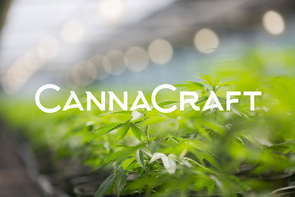 About Cannacraft:  CannaCraft is a community oriented brand that provides medical cannabis products manufactured in Sonoma County.   Our products meet the highest industry standards for organic cultivation, extraction, product formulation and packaging to ensure patient safety and wellbeing.  Our mission is to make clean, consistent, safe medicine available throughout all of California.