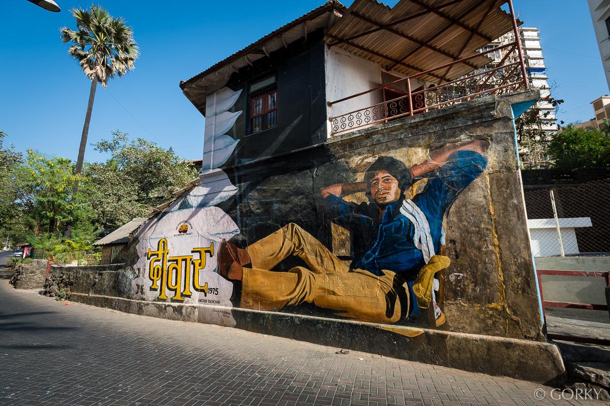 Bollywood-Art-Project.jpg