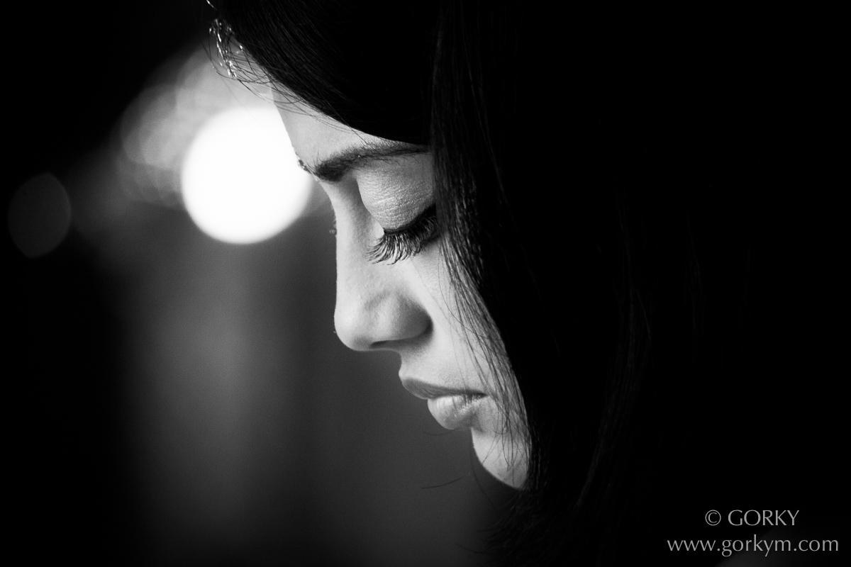Surbhi-Jyoti.jpg