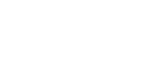 healthwellness-temp-logo.png