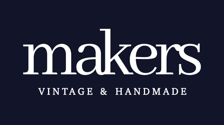 Makers_Logo_Blue.png