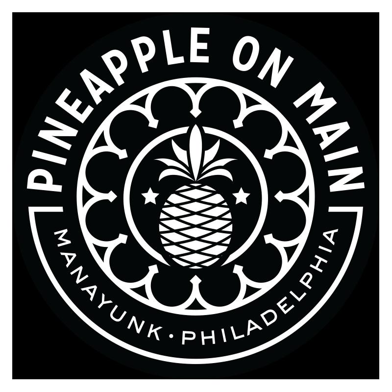 POM_Logo_BW.png