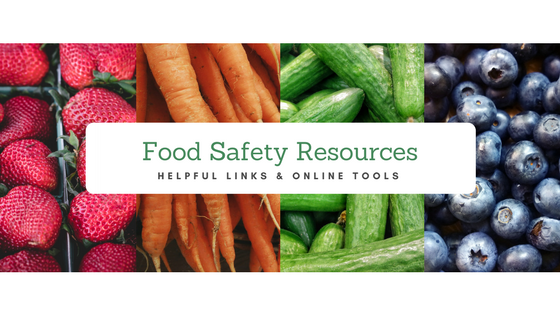 Food Safety Resources.png
