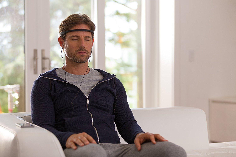 man using muse meditation headband.jpg