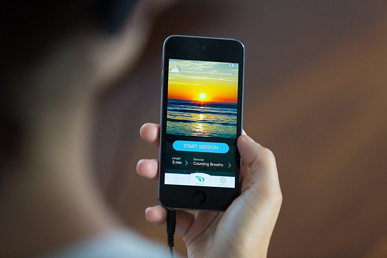 muse meditation headband app.jpg