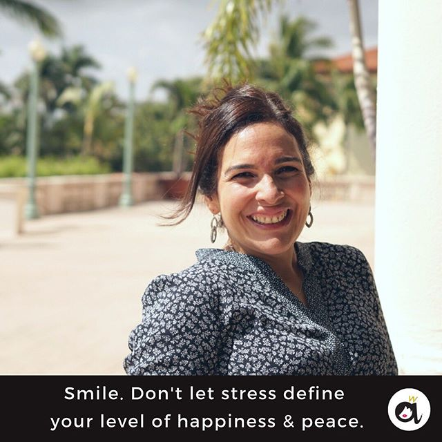 Stress is the modern term for fear. We heard it everywhere, all the time, yet, there are only 2 fears we humans are born with, despite our culture or upbringings.  Those are the fear of falling and the fear for loud noises. ⠀⠀⠀⠀⠀⠀⠀⠀⠀ Modern-day stress, urban stress or habitual stress. It does not matter how you call it, it's a psychological form of stress with negative implications for ourselves, our lives and all that surrounds us.  It does not matter the cause or reason, all stress has the exact same chemical response in our bodies and the same toxic impact in our minds. ⠀⠀⠀⠀⠀⠀⠀⠀⠀ But you knew that already, didn't you? You've tried many different things to reduce its cellular imprint in your life, in your relationships, in our health, in your wealth.  Haven't you?  You read the books, attended the seminars, exercise quite regularly but you didn't find a lasting way to get rid of the stress of your life, did you? ⠀⠀⠀⠀⠀⠀⠀⠀⠀ Stress has become a habitual pattern of survival and all changes in habits are unconscious. And only when we combine such changes with the higher consciousness of the now, we find lasting de-stress. ⠀⠀⠀⠀⠀⠀⠀⠀⠀ And how does freedom from stress looks like? clarity, confidence, inner peace, love, connectedness, happiness, prosperity. ⠀⠀⠀⠀⠀⠀⠀⠀⠀ Ready for de-stress? Take a deep belly-breath and stay in the NOW moment. Simple. ⠀⠀⠀⠀⠀⠀⠀⠀⠀ WHAT's your favorite way to de-stress and return to your power? ⠀⠀⠀⠀⠀⠀⠀⠀⠀ #millionairemindset #entrepreneur #entrepreneurlife #girlboss #womenentrepreneurs #womeninbusiness #millionaire #businesscoach #transformationexpert #innerpeace #womensupportingwomen #businesswoman #womenempowerment #gratitude #destress #betterthingstodo #relaxation #mmlafleur #shoulderup #wiselatina #makeithappen #femaleentreprenur #believeinyourself #attitudegratitude #choosehappiness #mindfulness #trusttheprocess #stressfree #innerpeace #happiness