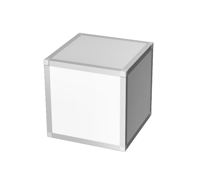 cube_preview.png