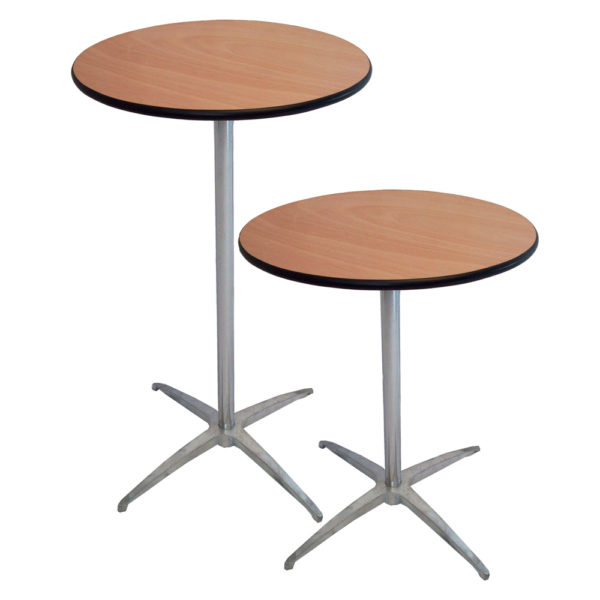3022-Round-Post-Height-3022-or-4222-Cocktail-Table-600x600.jpg