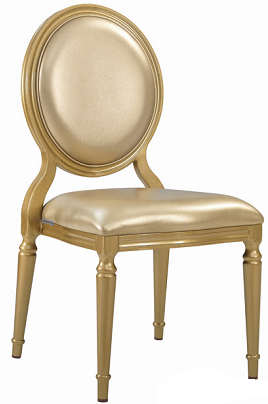 Banquet-Tiffany-Classic-Stackable-Gold-Louis-Dining-Chair.jpg