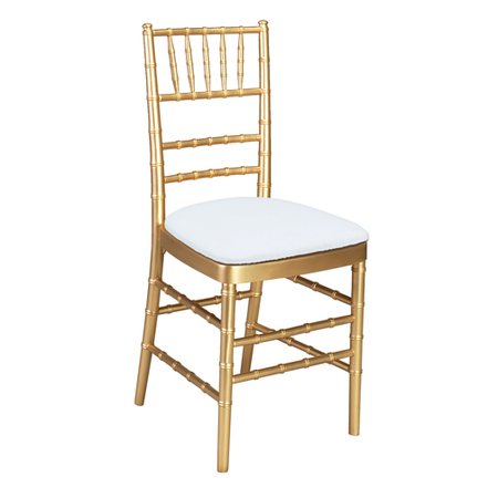 large_Chair_-Chiavari-Gold-Non_White-Cushion.jpg