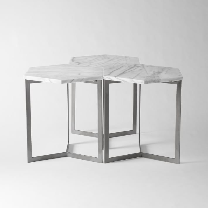 hex-side-table-steel-o.jpg