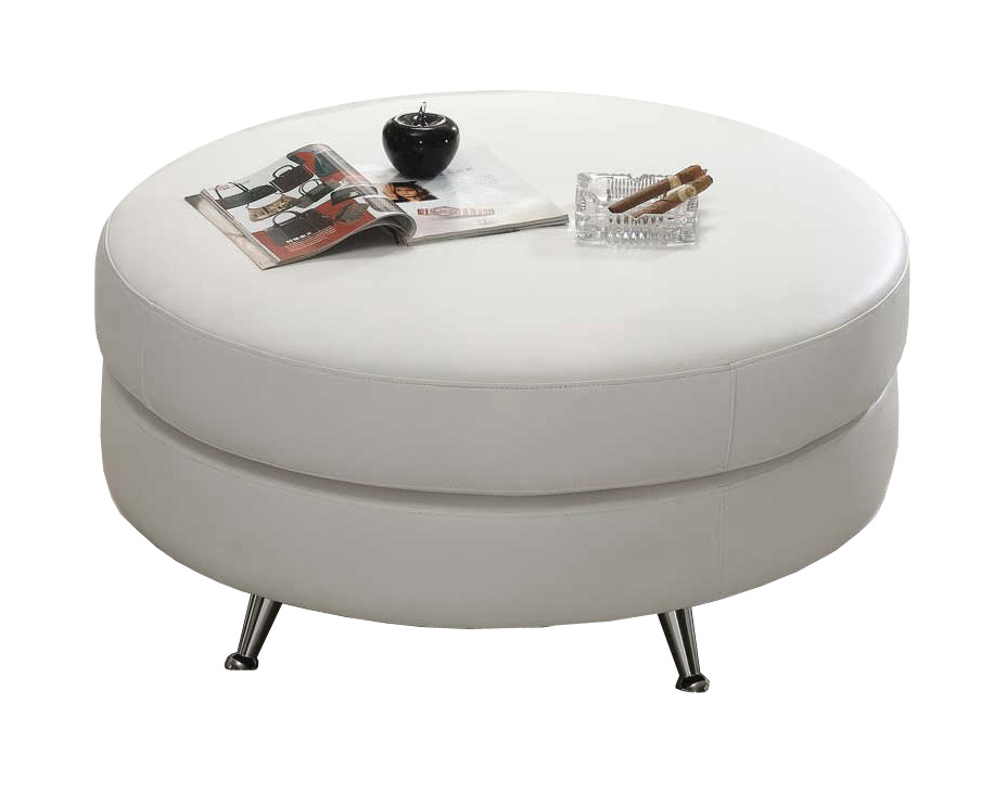 large-round-contemporary-white-leather-ottoman-67.jpg