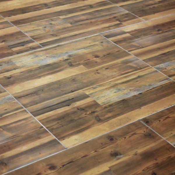 Vintage-Pine-Dance-Floor-600x600.jpg